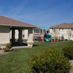Acquire two Bed room Flats with regard to Lease -- Property