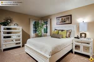 Among the best Vacation Flats within Birmingham, the actual Professional Facilities Condo -- Journey -- Holiday rentals