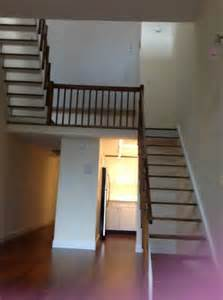 Calgary Flats with regard to Lease Provide you with a Comfy Remain -- Property -- Worldwide Home