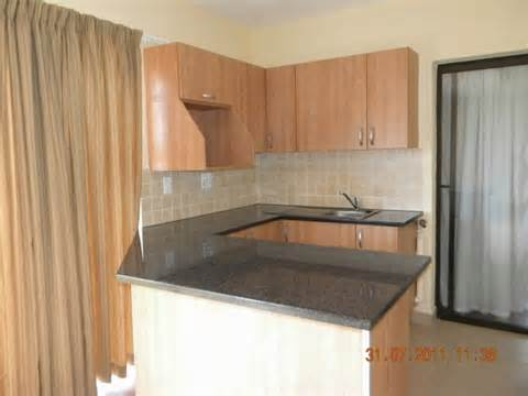 Equipped Temporary & Maintained Condo Rental fees With regard to Singapore -- Company -- Small company