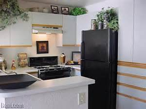 Facilities Flats -- Inexpensive Home Home within Mumbai -- Property -- Promoting