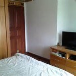 Flats with regard to Lease within Saigon (Hcmc), Vietnam -- Property -- Renting