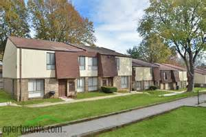 Flats within Huntsville, ING: An excellent Spot to Reside in