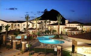 Lease an extravagance Vacation Condo from Inexpensive Prices -- Journey -- Holiday rentals