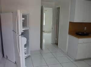 Lease flats within Kiev, your best option to have an affordable however high quality relaxation.
