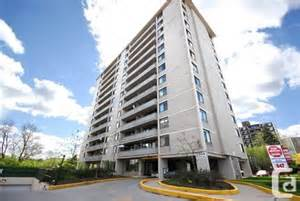 Leased Flats with regard to Reduced Earnings Earners