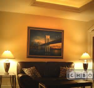 Remain in a condo with regard to Lease within Ho Chi Minh Town for the Company Journey -- Property -- Renting